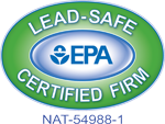 epa_leadsafecertfirm_small-copy