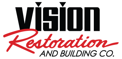 Vision Restoration and Building Co.